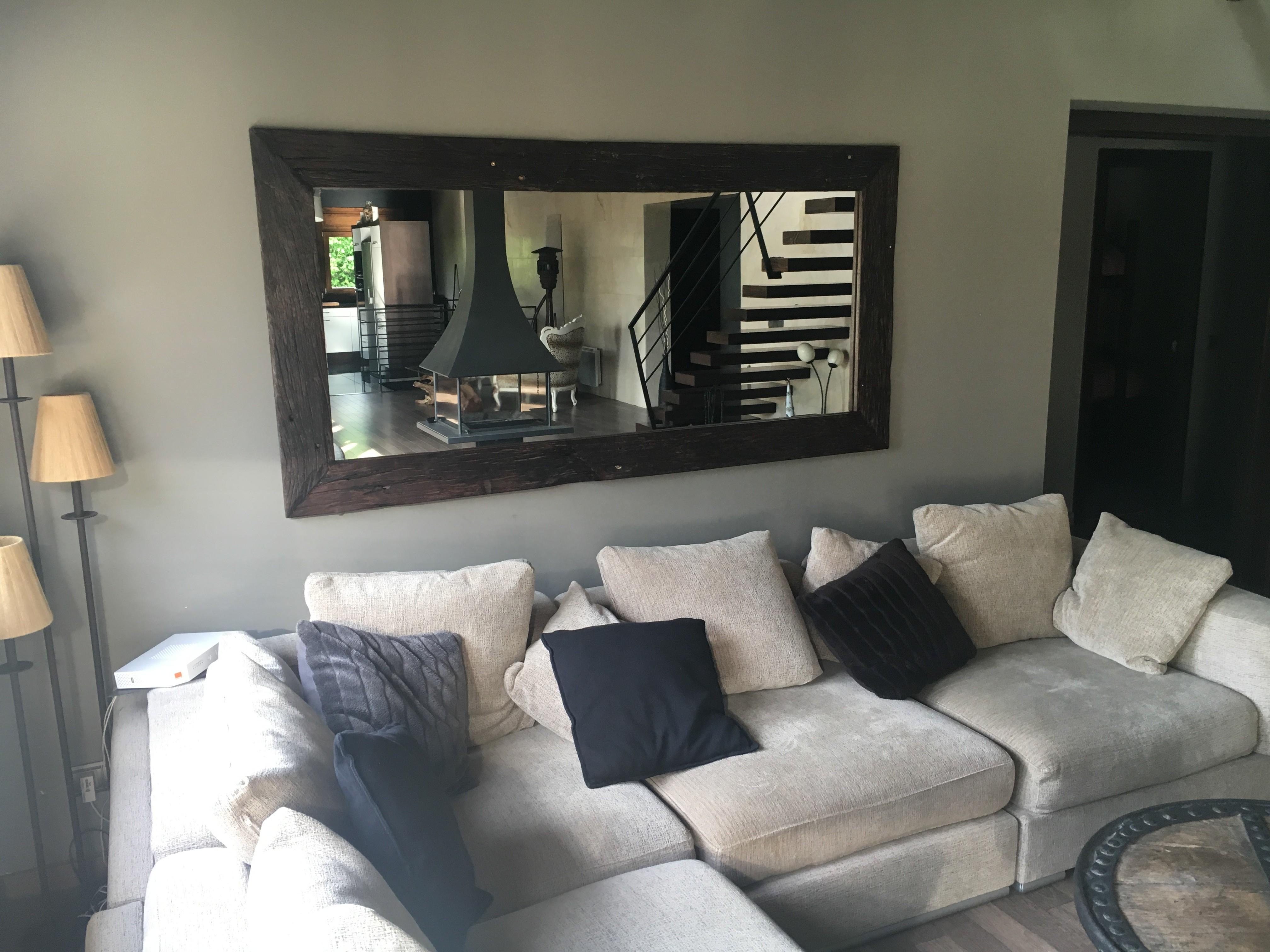 5 accesorios para decorar tu dormitorio. - Blog de interiorismo y ...