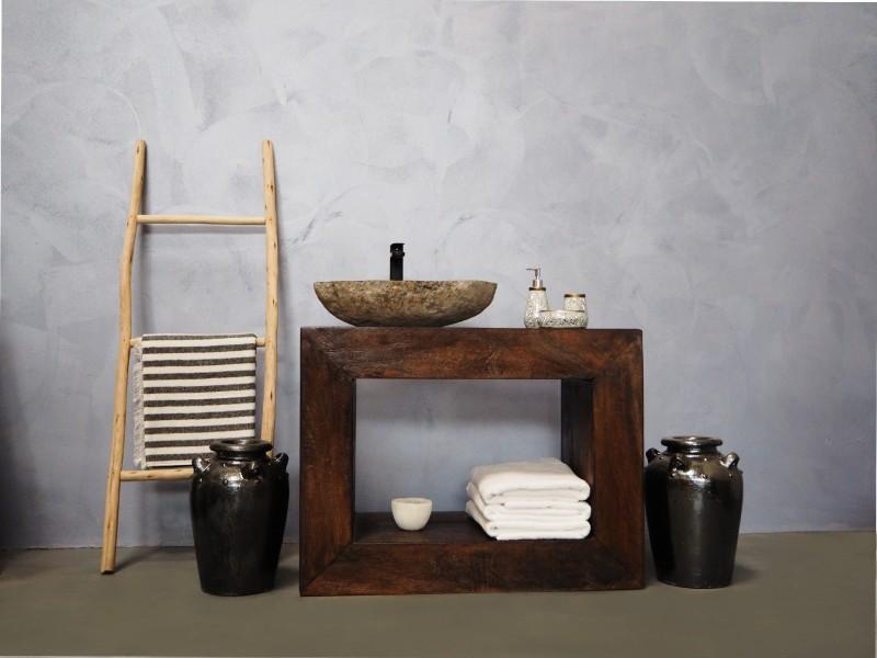 moble de bany mixa plesier sl arrelart tienda online. Black Bedroom Furniture Sets. Home Design Ideas