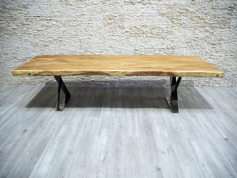 Arrelart Tienda Online Barcelona - Muebles de importación de ...