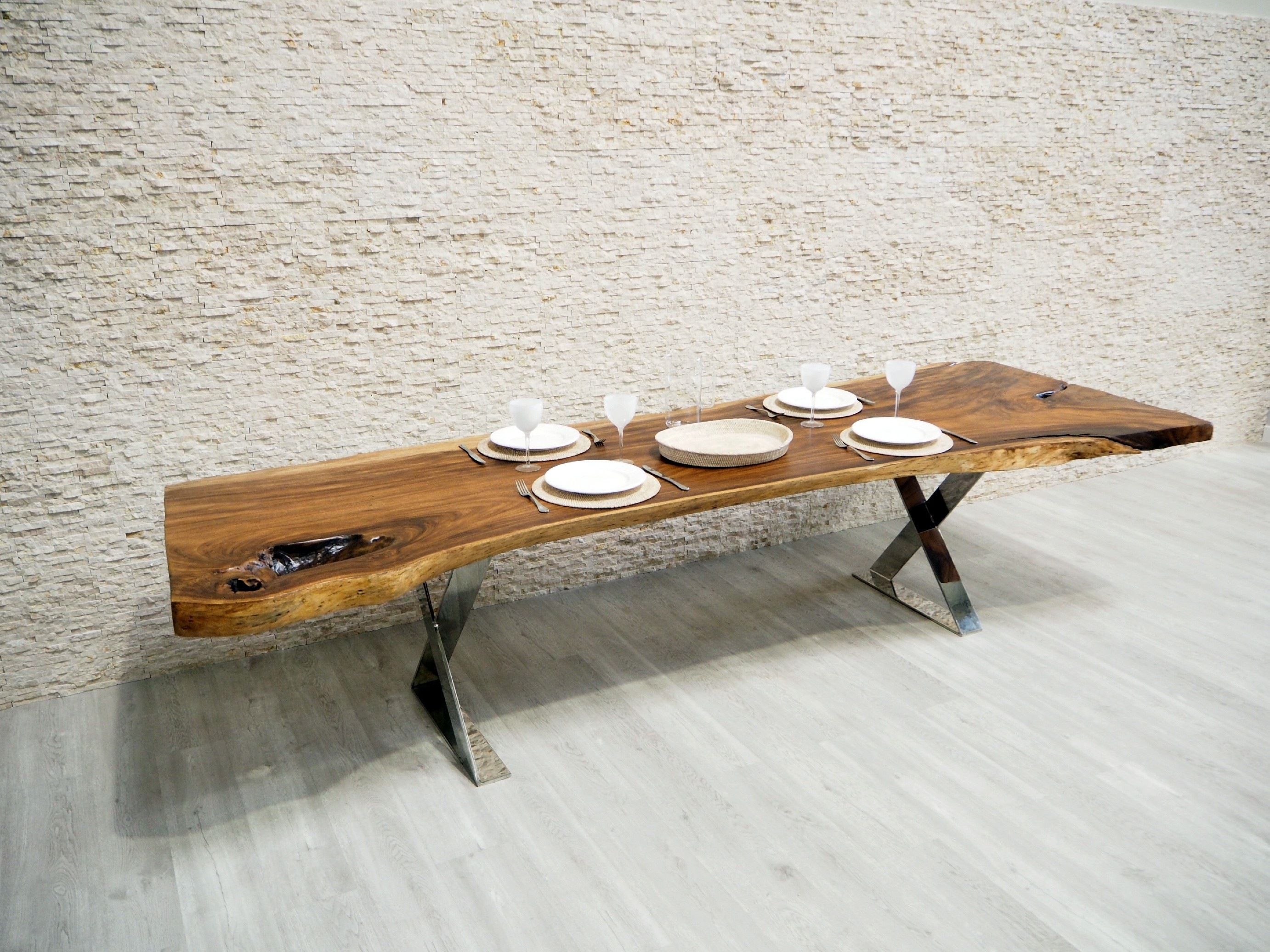 Tables And Smolltables Arrelart Tienda Online Muebles De  # Muebles Woodies